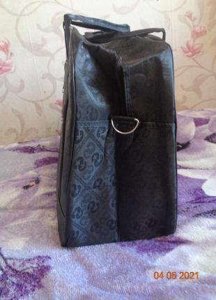 Дорожные женские сумки. . не промокаемые. снова в наличии. новые расцветки