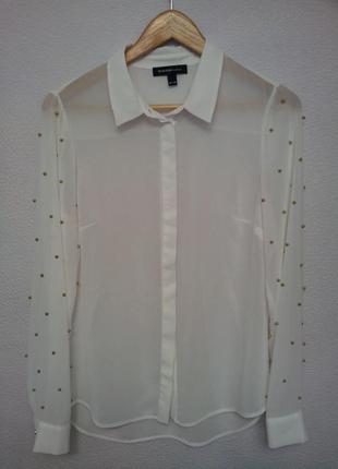 Рубашка waggon paris (original)
