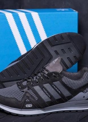 Без передоплати! приємні кросiвки adidas!