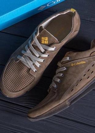 Другие варианты! сезонные кроссовки columbia!