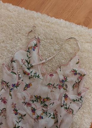 Пижама#комплект для дома#костюм#🤩🤩🤩