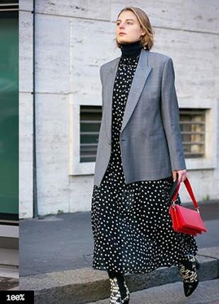 Легкий,серый пиджак на одной пуговице
