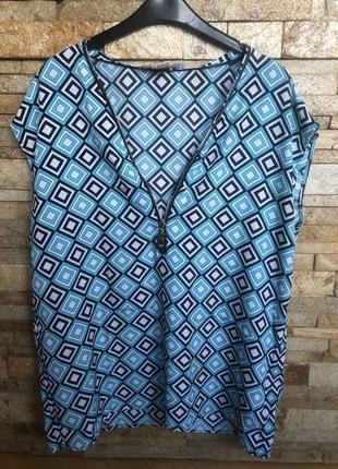 Блуза michael kors оригинал размер м