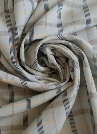 Шерстяна тканина