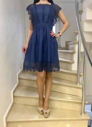 Платье dojery