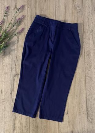 Женские брюки, бриджи на размер xxs, или на подростка
