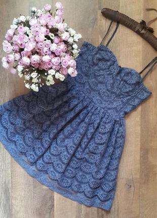 Большой выбор стильных вещей. нарядное платье