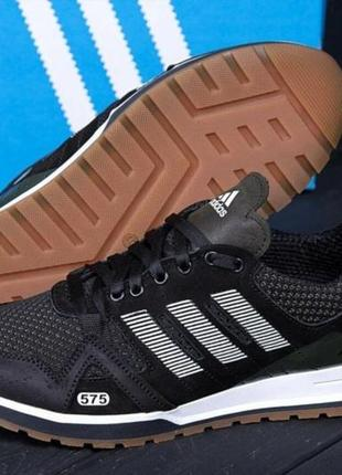 Багато варіантів! блискучі кросiвки adidas!