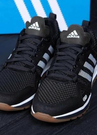 Багато варіантів! блискучі кросiвки adidas!2 фото