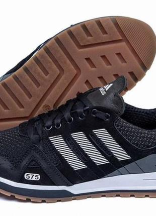 Багато варіантів! блискучі кросiвки adidas!4 фото