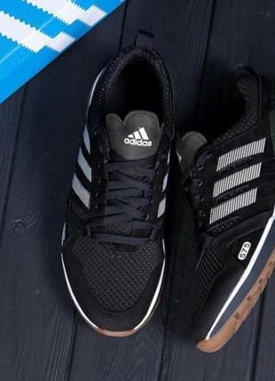 Багато варіантів! блискучі кросiвки adidas!6 фото