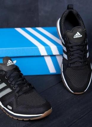 Багато варіантів! блискучі кросiвки adidas!7 фото
