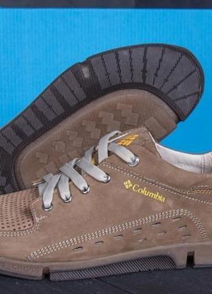 Багато варіантів! зразкові кросiвки columbia!2 фото