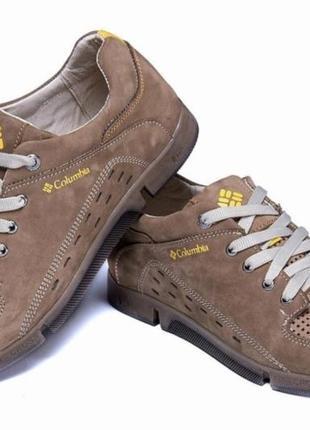 Багато варіантів! зразкові кросiвки columbia!4 фото