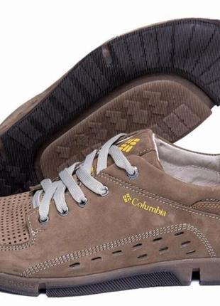 Багато варіантів! зразкові кросiвки columbia!5 фото