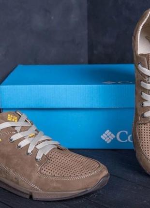 Багато варіантів! зразкові кросiвки columbia!7 фото