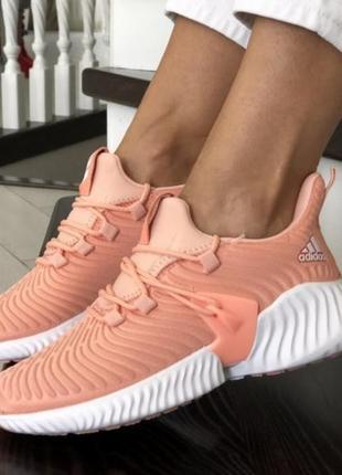 Накладений платіж! красивi кросiвки adidas!