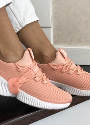 Накладений платіж! красивi кросiвки adidas!4 фото