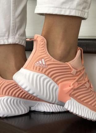 Накладений платіж! красивi кросiвки adidas!5 фото