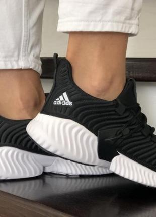 Багато варіантів! божественні кросiвки adidas!