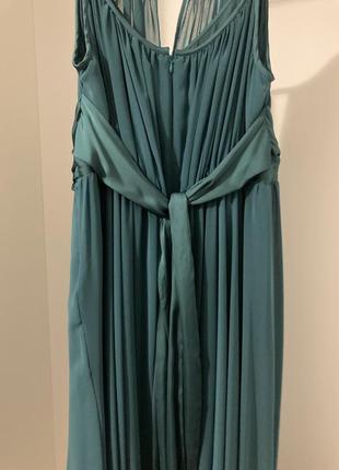 Плаття випускне шикарне  платье3 фото