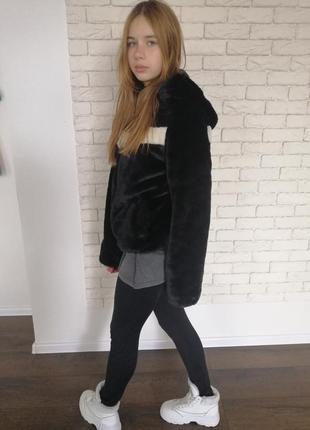 Куртка5 фото