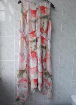 Плаття wallis2 фото