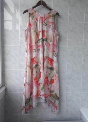 Плаття wallis1 фото