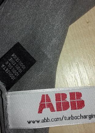 Набор: два новых шелковых платка.2 фото
