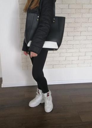 Кроссовки , ботинки зима3 фото