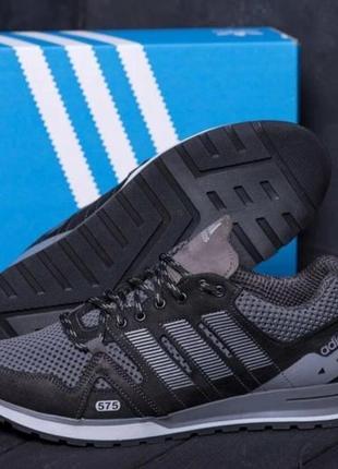 Наложка! сочные кроссовки adidas!