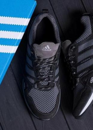 Наложка! сочные кроссовки adidas!3 фото