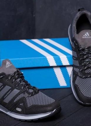 Наложка! сочные кроссовки adidas!5 фото