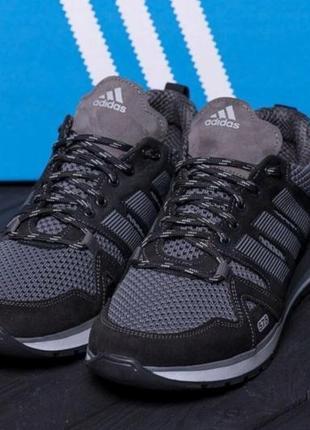 Наложка! сочные кроссовки adidas!6 фото