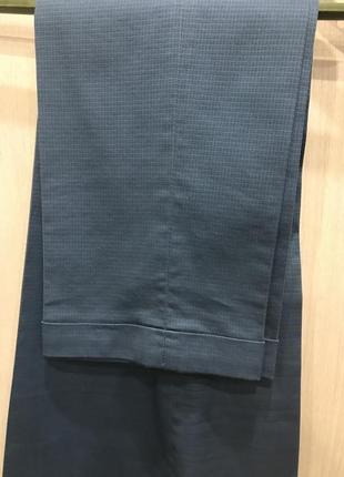 Классические штаны4 фото