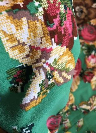 Платье,платье большого размера4 фото
