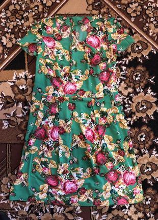 Платье,платье большого размера1 фото