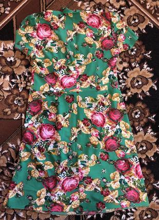 Платье,платье большого размера3 фото