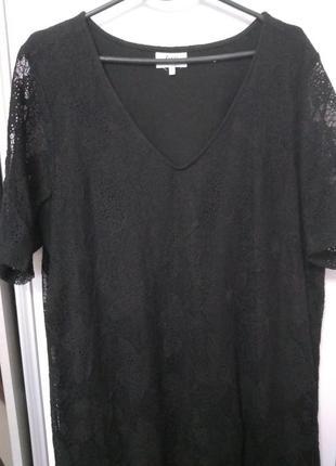 Платье, размер 58-603 фото