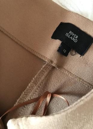 Стильные брюки3 фото
