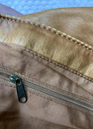 Мягкая сумка9 фото