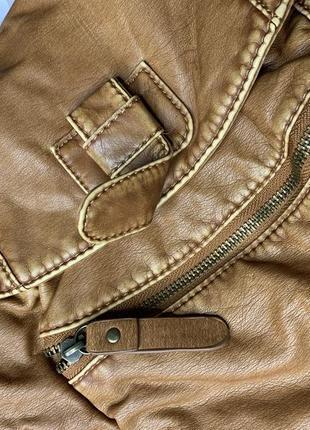 Мягкая сумка4 фото