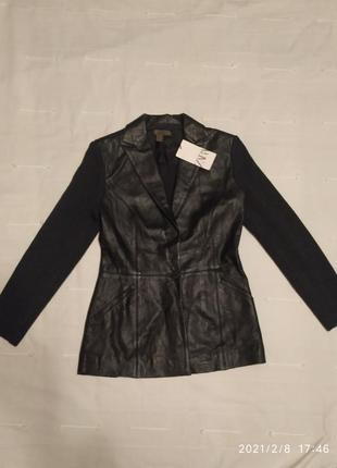 Жакет,пиджак,куртка6 фото
