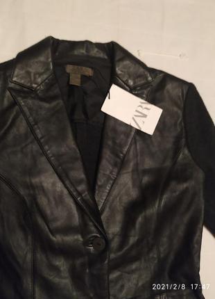 Жакет,пиджак,куртка4 фото