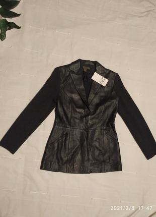Жакет,пиджак,куртка7 фото