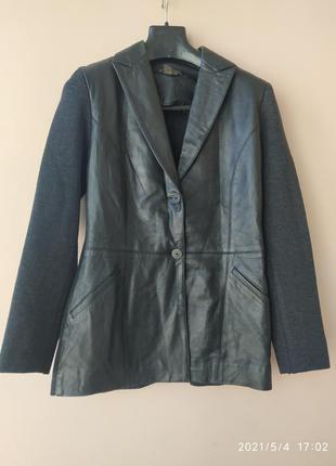 Жакет,пиджак,куртка1 фото