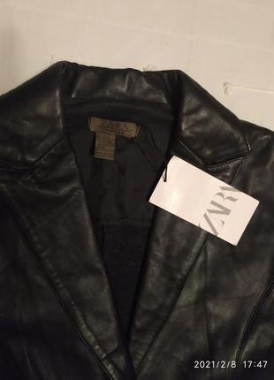 Жакет,пиджак,куртка5 фото
