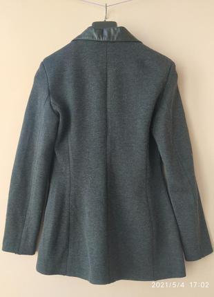 Жакет,пиджак,куртка2 фото