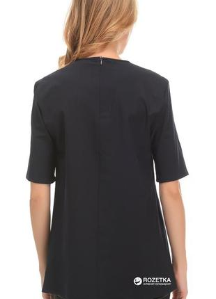 Футболка блуза zara2 фото