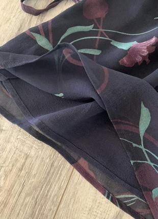 Женская блуза, размер м2 фото